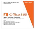 Microsoft Office 365 Promo Codes promo code