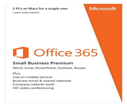 Microsoft Office 365 Promo Codes