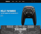 Steelseries Promo Codes promo code