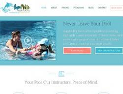 AquaMobile Swim School Promo Codes