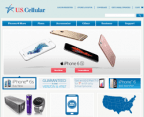 US Cellular Coupon Codes promo code