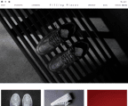 Filling Pieces Discount Codes promo code