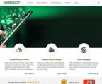 Webroot Coupons promo code