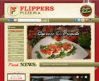 Flippers Pizzeria Coupons promo code