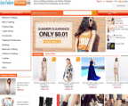Asia-Fashion-Wholesale Promo Codes