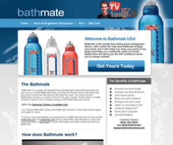 Bathmate Coupons