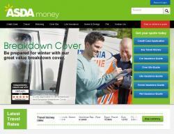 Asda Money Promo Codes promo code