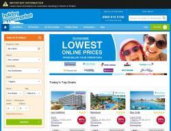 200 off holiday hypermarket voucher codes discount codes