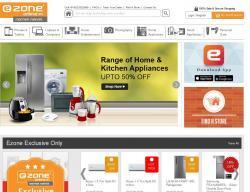 EzoneOnline promo code
