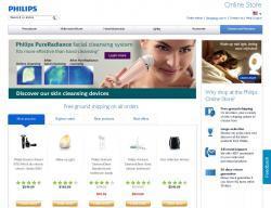 Philips Promo Codes