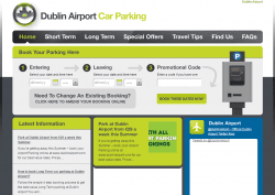 Get the latest dublin airport parking promo codes coupon codes fyvor dublin airport parking promo codes m4hsunfo