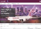 Qatar Airways Promo Codes promo code