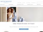 Wedgwood Promo Codes
