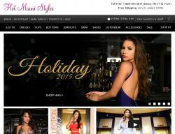 coupons hot miami styles