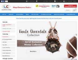 Shoplc.com Promo Codes