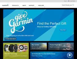 Garmin Discount Codes