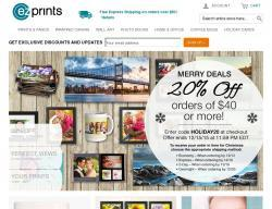 ezprints Promo Codes