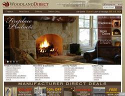 Woodland Direct Promo Codes
