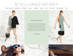 Stella McCartney Promo Codes