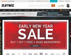 zumiez coupons on shoes