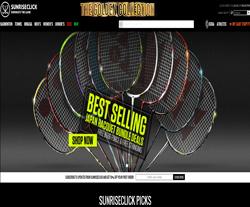 Sunriseclick Promo Codes