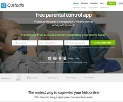 Verified!] Qustodio Discount Codes & Coupons | 10% Off