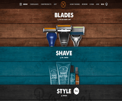 Dollar Shave Club Promo Code Canada New The Best Of 2018