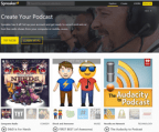 Spreaker Coupon Codes