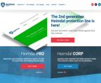 Heimdal Security Discount Codes promo code