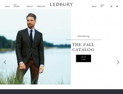 Ledbury Coupon