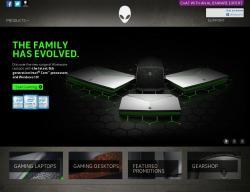 Alienware UK Discount Codes promo code