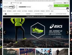 Sports Shoes Discount Codes