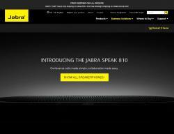Jabra UK Discount Codes