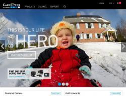 GoPro Promo Codes