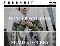 Tessabit Discount Codes