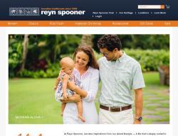 Reyn Spooner Promo Codes promo code
