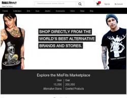 Rebelsmarket Promo Codes promo code