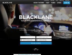 Blacklane Promo Codes