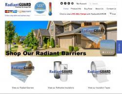 Radiant GUARD Promo Codes
