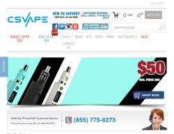 Cloudscape Vape Promo Codes promo code