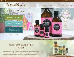 Lovely Edens Garden Promo Code Amazing Ideas