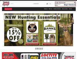 Buymbs.com Discount Codes