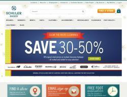 Shoes Com Discount Code