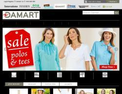Damart Discount Codes