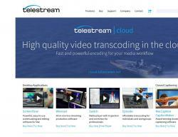 Telestream discount coupon