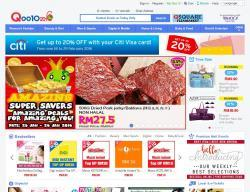 Qoo10 Promo Codes