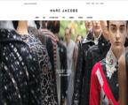 Marc Jacobs Promo Codes