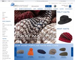 Hatshopping Voucher Codes