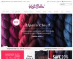 Knit Picks Coupons promo code