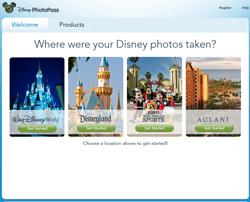 Disney PhotoPass Promo Codes